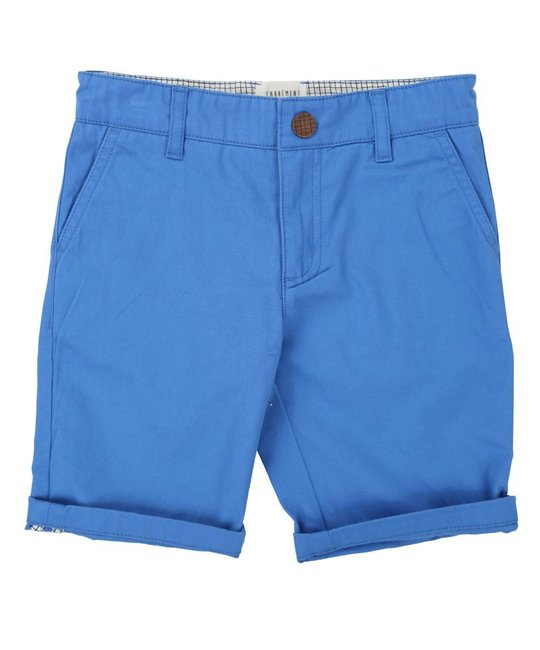 CARREMENT BEAU CARREMENT BEAU BOYS SHORTS