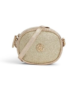 ROBERTO CAVALLI GIRLS PURSE
