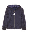 MONCLER MONCLER GIRLS AMMAN JACKET