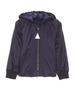 MONCLER GIRLS AMMAN JACKET