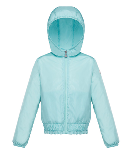 1acbe8020 moncler. Girls erinette jacket