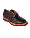 PAUL SMITH JUNIOR PAUL SMITH JUNIOR BOYS SHOES