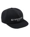 GIVENCHY GIVENCHY BOYS CAP