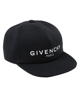 GIVENCHY BOYS CAP
