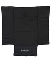 GIVENCHY GIVENCHY BABY UNISEX CHANGING BAG