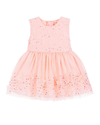 BILLIEBLUSH BILLIEBLUSH GIRLS DRESS