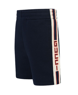 GUCCI BOYS SHORTS