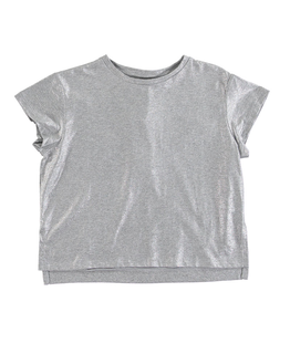 STELLA MCCARTNEY KIDS GIRLS TEE SHIRT