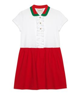d6d0fefd5 Designer Kids Wear Beautiful Clothes for Beautiful Kids Since 1997 ...