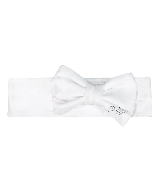 MONNALISA MONNALISA GIRLS HEADBAND