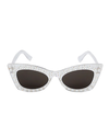 MONNALISA MONNALISA GIRLS SUNGLASSES