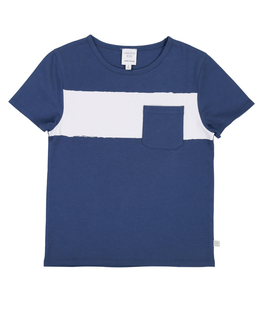 CARREMENT BEAU BOYS TEE SHIRT