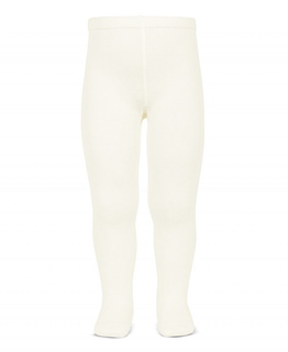 CÓNDOR COTTON TIGHTS BEIGE