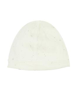 PETIT BATEAU BABY UNISEX HAT