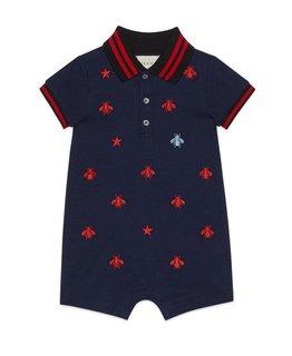 c9a8cf556 BABY BOYS - Designer Kids Wear