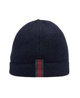 GUCCI BABY BOYS HAT