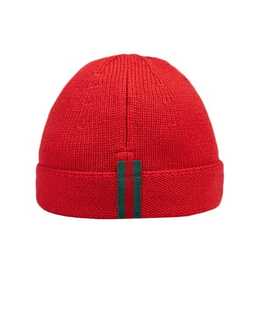 GUCCI BABY HAT