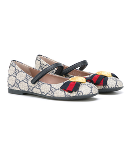 GUCCI GIRLS TODDLER ERIN