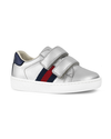 GUCCI GUCCI UNISEX TODDLER NEW ACE SNEAKER