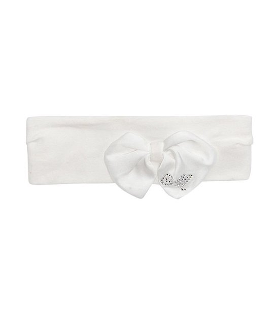MONNALISA MONNALISA BABY GIRLS HAIR BAND