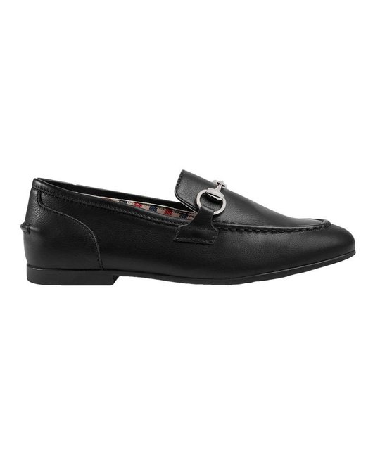 GUCCI GUCCI BOYS JORDAAN LOAFER