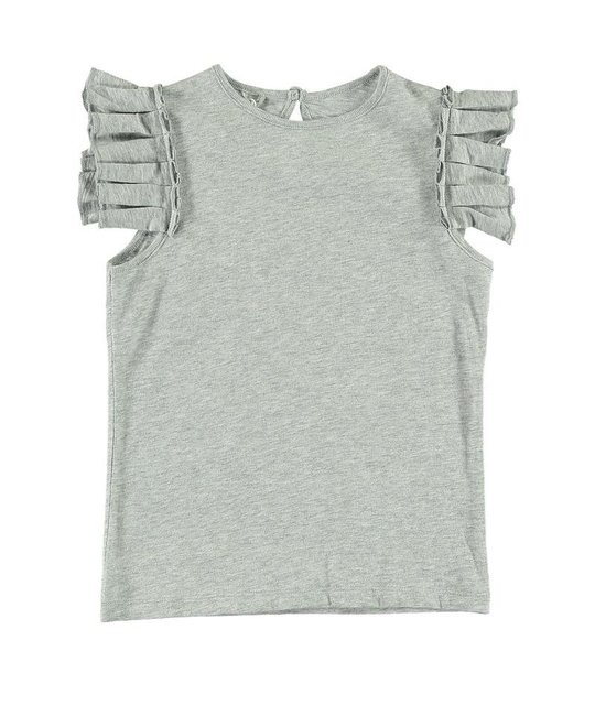 STELLA MCCARTNEY KIDS STELLA MCCARTNEY KIDS GIRLS TOP
