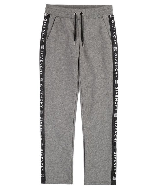 GIVENCHY GIVENCHY GIRLS JOGGERS