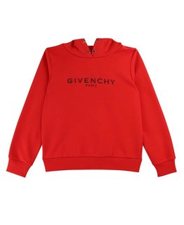 GIVENCHY GIRLS SWEATSHIRT