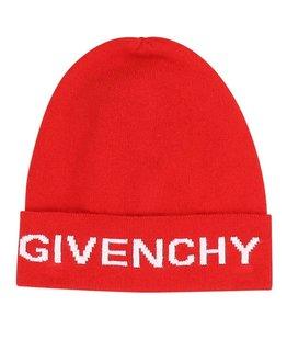 GIVENCHY BOYS HAT