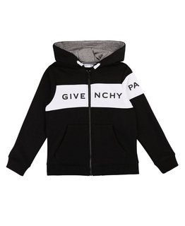GIVENCHY BOYS SWEATER