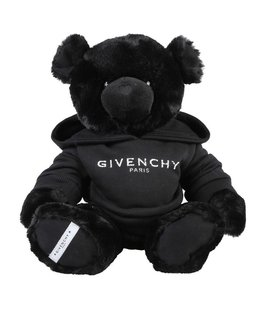GIVENCHY BABY UNISEX TEDDY BEAR