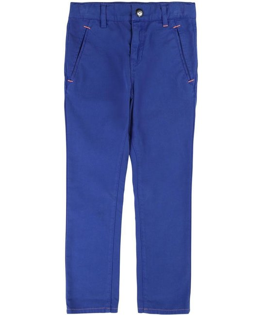 BILLYBANDIT BILLYBANDIT BOYS PANTS