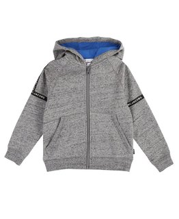 LITTLE MARC JACOBS BOYS SWEATER
