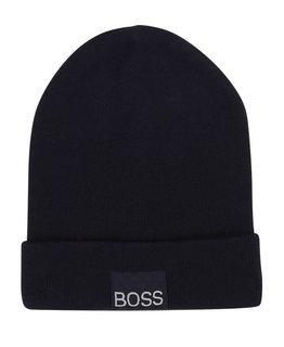 BOSS BOYS HAT