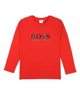 BOSS BOYS TOP