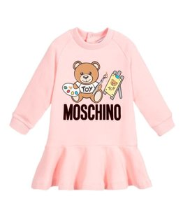 27ccfc09f BABY GIRLS , BABY CLOTHES, NEWBORN CLOTHES, BABY CLOTHING - Designer ...