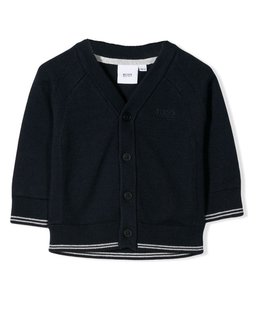 BOSS BABY BOYS CARDIGAN