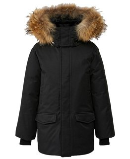 MACKAGE BOYS JO COAT