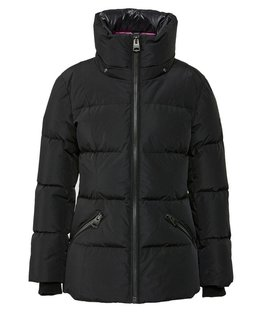 MACKAGE GIRLS MADISYN COAT