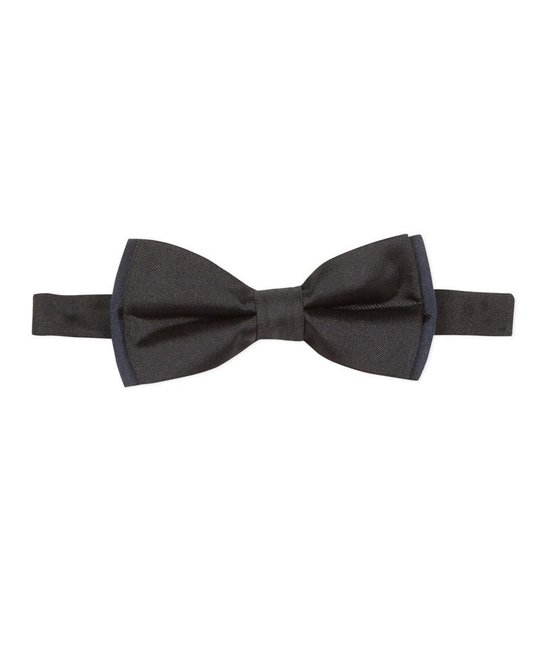 PAUL SMITH JUNIOR PAUL SMITH JUNIOR BOYS BOW TIE