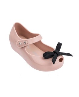 MINI MELISSA ULTRAGIRL JASON WU FLAT