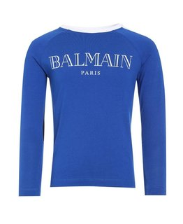 BALMAIN BOYS TOP