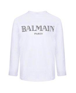 BALMAIN UNISEX TOP