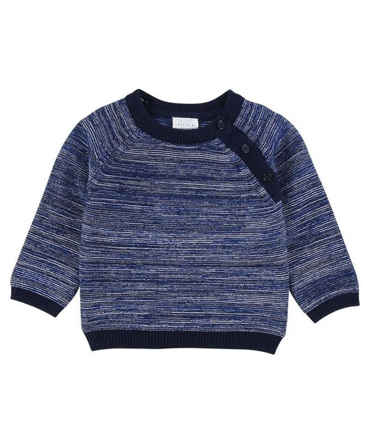 CARREMENT BEAU CARREMENT BEAU BABY BOYS PULLOVER