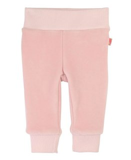 BILLIEBLUSH BABY GIRLS PANTS