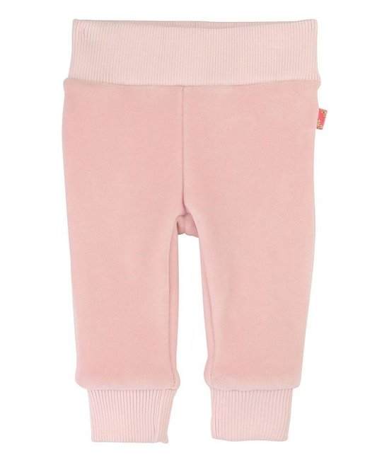 BILLIEBLUSH BILLIEBLUSH BABY GIRLS PANTS