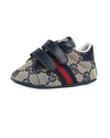 GUCCI GUCCI BABY BOYS NEW ACE SNEAKER
