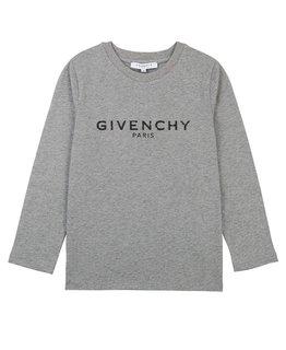 GIVENCHY BOYS TOP