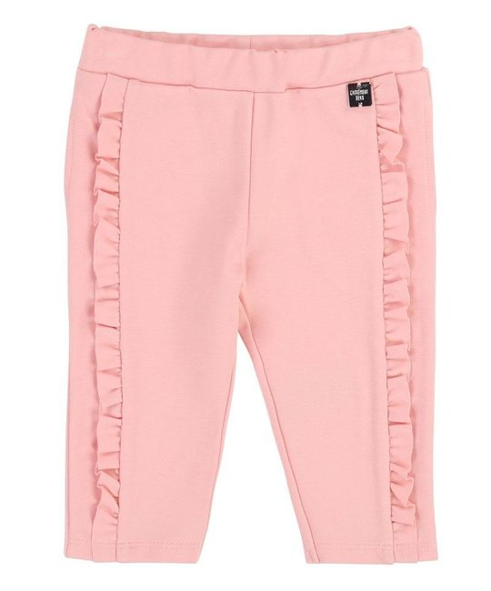 CARREMENT BEAU CARREMENT BEAU BABY GIRLS PANTS