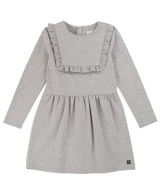 CARREMENT BEAU CARREMENT BEAU GIRLS DRESS